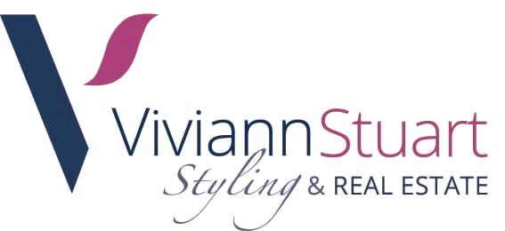 Viviann & Stuart